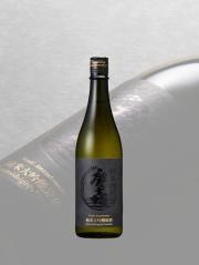特別純米酒敬老の日特製オリジナルラベル酒